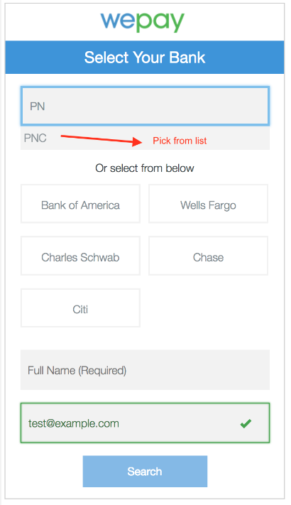 How to pay your state dues in MemberHub – MemberHub Help Center