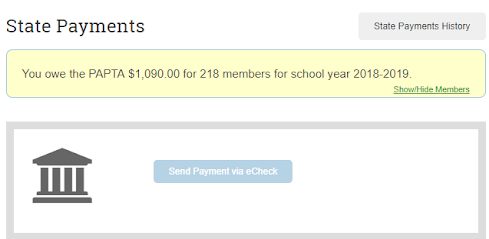 State_Payments_You_Owe_for_Last_Year.png
