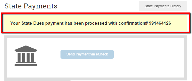 State_Payments_Confirmation.png