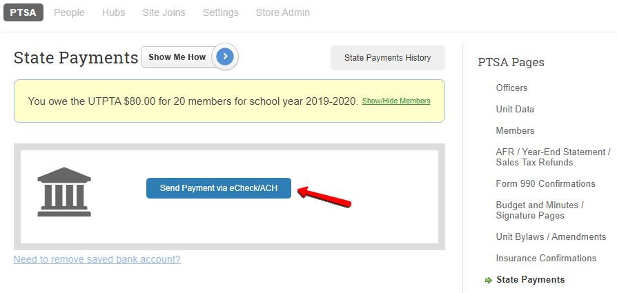 State_Payments_Send_Payment_via_eCheck-ACH-2.png