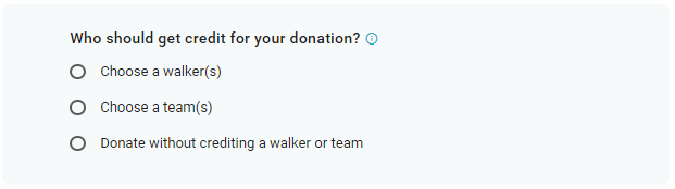 Tam_Fundraising_Help_me_choose_2.png