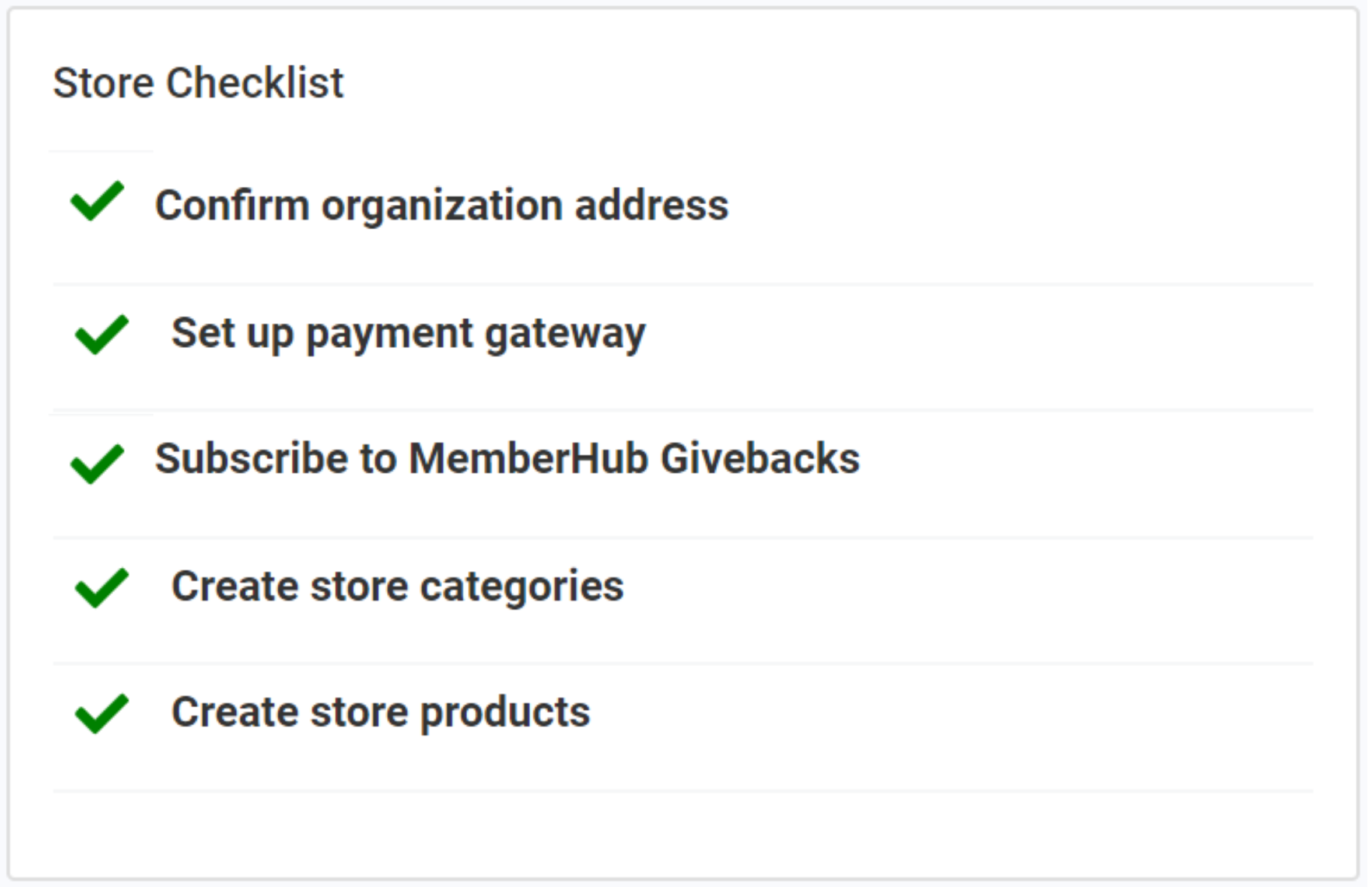 store_checklist.png